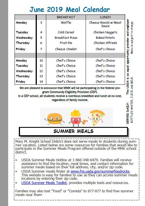 Olympia School District Calendar.Mary M Knight School District 311 Homepage